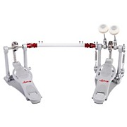 Ludwig Atlas Pro Double Pedal