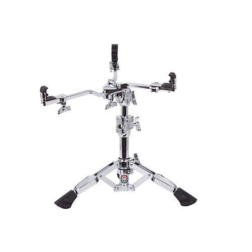 Ludwig Atlas Pro II Snare Stand-thumbnail