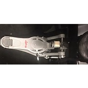 Ludwig Atlas Pro Single Bass Drum Pedal