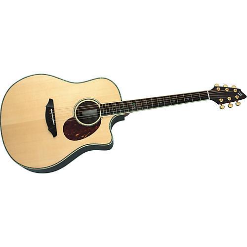 Breedlove Atlas Series AD25/SR Plus Acoustic Electric Guitar