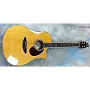 Breedlove Atlas Series Ad25/SR PLUS Acoustic Guitar