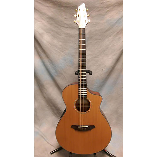 Breedlove Atlas Series C350/CMe.G Acoustic Electric Guitar