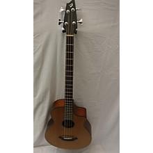 Breedlove Atlas Solo BJ350/CME4 Acoustic Bass Guitar