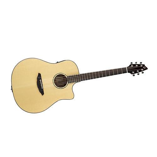 Breedlove Atlas Solo D35/SMe Acoustic-Electric Guitar