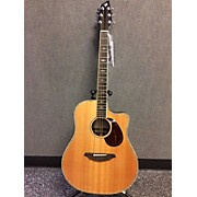 Breedlove Atlas Stage Series D25/SRE Dreadnought Acoustic Electric Guitar