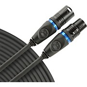 Atlas Sound Atlas XLR Signal Mic Cable