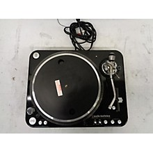 Audio-Technica Atlp1240 DJ Player