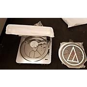 Audio-Technica Atlp60 Turntable