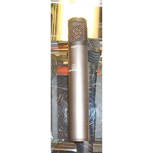 Audio-Technica Atm450 Dynamic Microphone