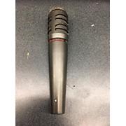 Audio-Technica Atm63 Dynamic Microphone