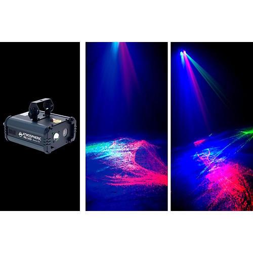 American DJ Atmospheric RG LED