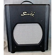 Swart Atomic Space Tone Pro Tube Guitar Combo Amp