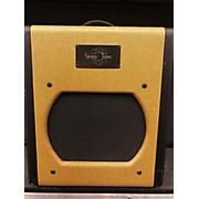 Swart Atomic Space Tone Tube Guitar Combo Amp