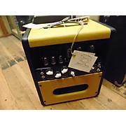 Ghana Atomic Spacetone Tube Guitar Combo Amp