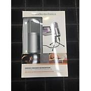 Audio-Technica Atr2500-USB USB Microphone