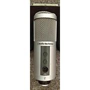 Audio-Technica Atr2500 Usb USB Microphone