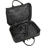 Buffet Crampon Attache Clarinet Case Covers