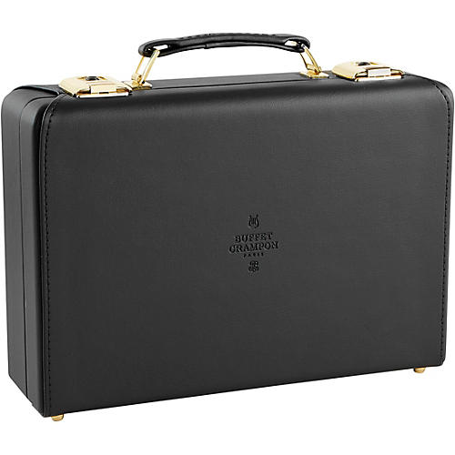 Buffet Crampon Attache Clarinet Cases-thumbnail