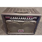 Art Attack System T-28 Guitar Combo Amp
