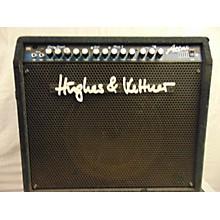 Hughes & Kettner Attax 100 Guitar Combo Amp