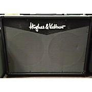 Hughes & Kettner Attax 212 Guitar Cabinet