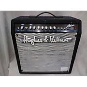 Hughes & Kettner Attax 40 Guitar Combo Amp