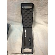 IK Multimedia Attenuation Condenser Microphone