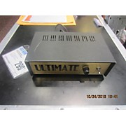 Ultimate Support Attenuator Guitar Preamp