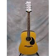 Austin Au506 Acoustic Guitar