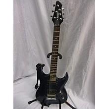 Austin Au754 Solid Body Electric Guitar