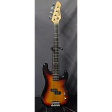 Austin Au820 Electric Bass Guitar