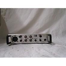 Native Instruments Audio 8 Dj DJ Controller
