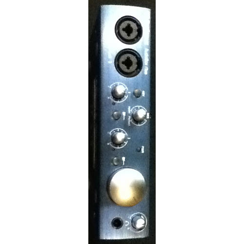 PreSonus Audio Box Itwo Audio Interface-thumbnail