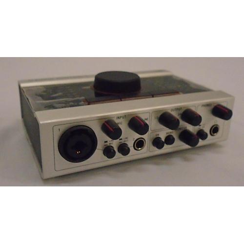 Native Instruments Audio Kontrol 1 Audio Interface