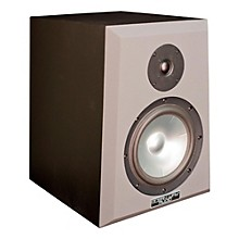Ocean Way Audio Pro2A Speaker