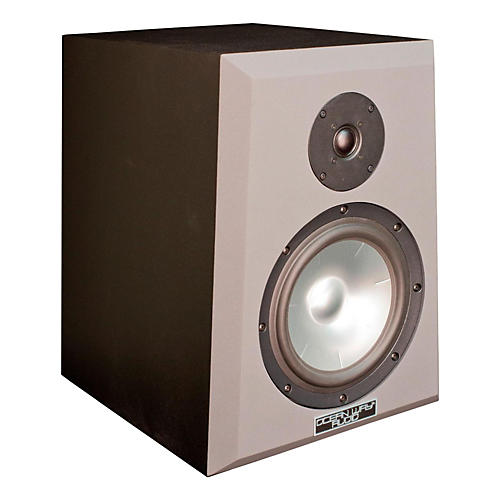 Ocean Way Audio Pro2A Speaker-thumbnail