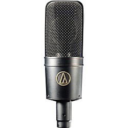 Audio-Technica AT4033CL Large Diaphragm Condenser Microphone