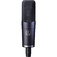 Audio-Technica Audio Technica AT4060A Tube Microphone