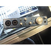 Presonus AudioBox Studio Audio Interface