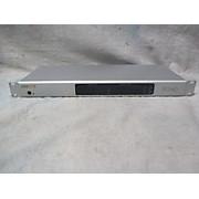 Echo AudioFire12 FireWire Audio Interface