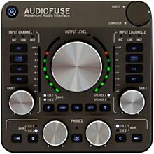 Arturia AudioFuse audio interface Level 1 Space Gray