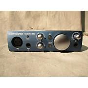 PreSonus Audiobox IONE Audio Interface
