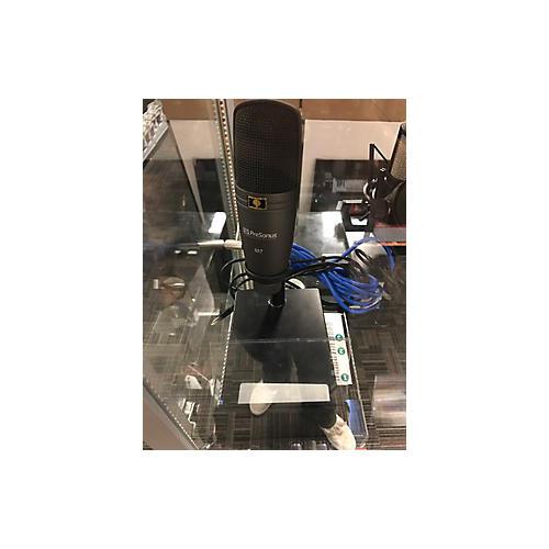 Presonus Audiobox USB 2X2 Audio Bundle Audio Converter