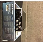 Presonus Audiobox USB Black Audio Interface