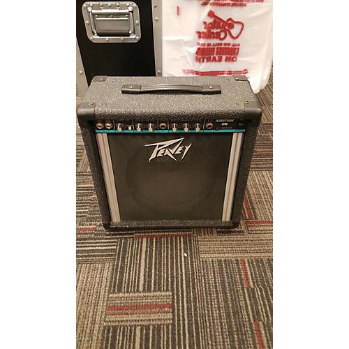 Peavey Audition 110 Guitar Combo Amp-thumbnail