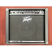 Peavey Audition 110 Guitar Power Amp