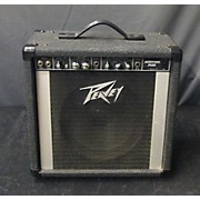 Peavey Audition Plus Guitar Combo Amp
