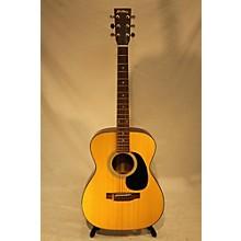 Aria Auditorium Acoustic Guitar