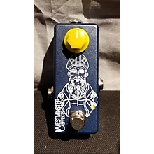 Westminster Augustine Bost Effect Pedal
