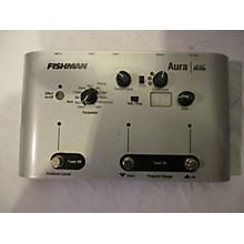 Fishman Aura AST Acoustic Imaging Guitar Preamp